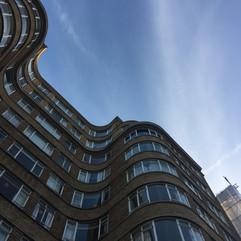 florin court - london