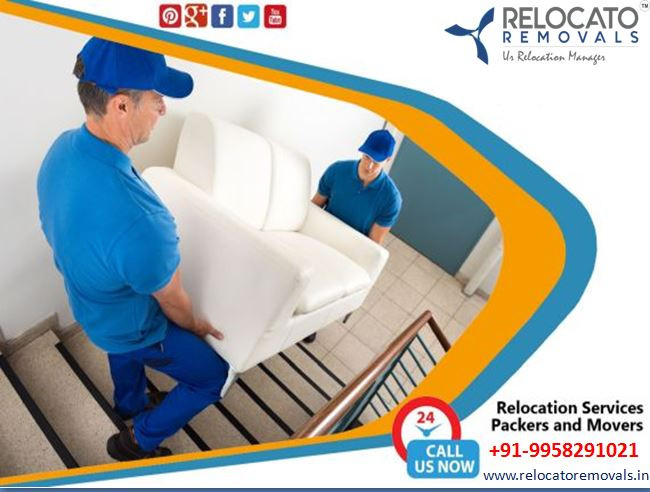 Best Packers and Movers in Mysuru