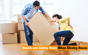 Best Packers and Movers Service Provides in Hyderabad