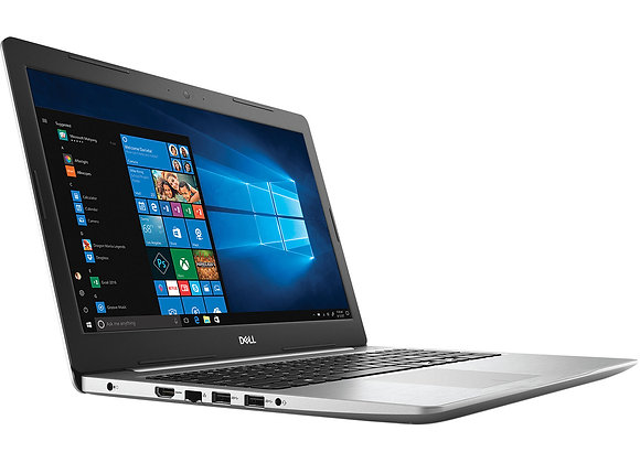 Dell Inspiration 13 5000 Laptop