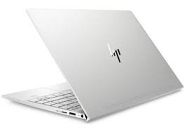 """HP Envy 13 13.3"""" Touchscreen Laptop"""