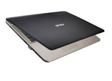 Asus X441 Laptop