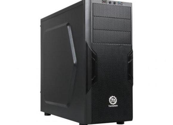 Mother Intel i3 System
