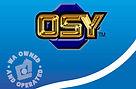 osy_background_new_logo copy.jpg