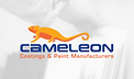cameleon-feat.png