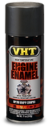 HighHeat_EngineEnamel_220x580.png