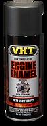HighHeat_EngineEnamel_220x580.png
