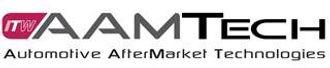 aamtech logo white.jpg