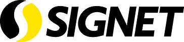 Signet_Hero_Logo_CMYK.jpg