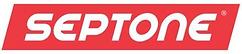 septone logo.png