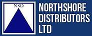 Northshore Distribuors Logo