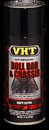 HighHeat_RollBarandChassisPaint_220x580.