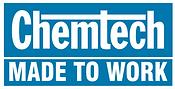 chemtech logo.png