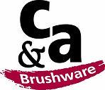 C & A Brush Logo.jpg