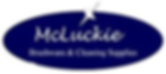 mcluckie logo.png