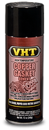 Speciality_CopperGasketCement_220x580.pn