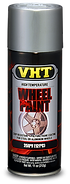 HighHeat_WheelPaint_220x580.png