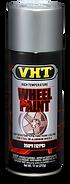 HighHeat_WheelPaint_220x580.png