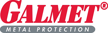 Logo_Galmet_Primary_PNG.png