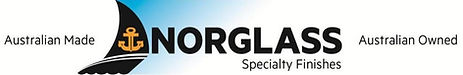 NORGLASS_LOGO_HEADER.jpg