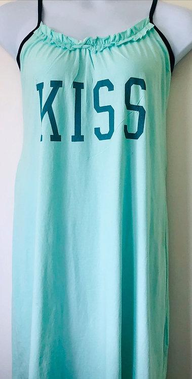 Kiss Mint cotton chemise nighty Size 18/20 and 22/24 loungewear