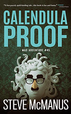 Calendula Proof cover.jpg