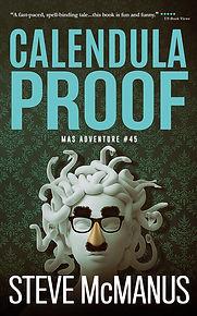 Calendula Proof cover.jpg