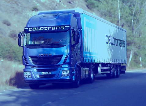 Truck_3_edited.jpg