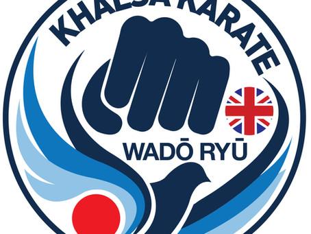 Khalsa Karate Dojo