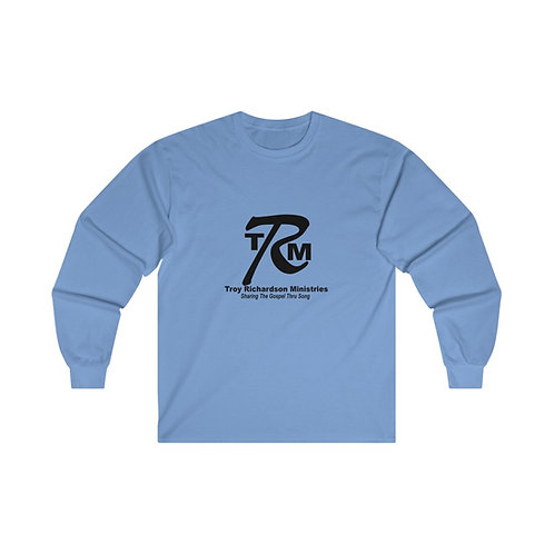 Ultra Cotton Long Sleeve Tee includes tax and shipping