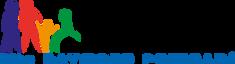 Logo-RPC-couleur.png.png