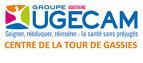 logo_tour_de_gassies.jpg