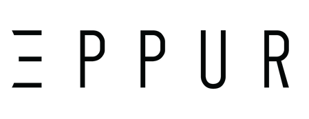 Logo Eppur Freewheelchair.png