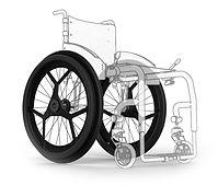 Roues avec fauteuil en gris.jpg