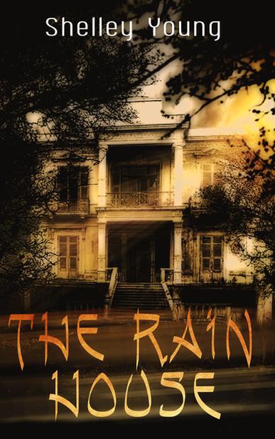 The Rain House