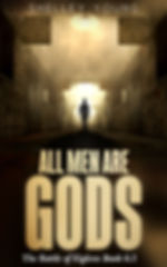 All Men are Gods - Kindle.jpg