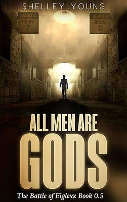 All Men are Gods - Kindle.jpg
