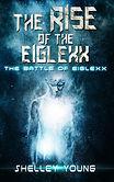RISE OF THE EIGLEXX KINDLE.jpg