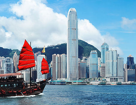 Asia-China-Hong-Kong-Skyline.jpg