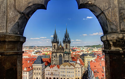 Houses_Prague_Czech_473164.jpg