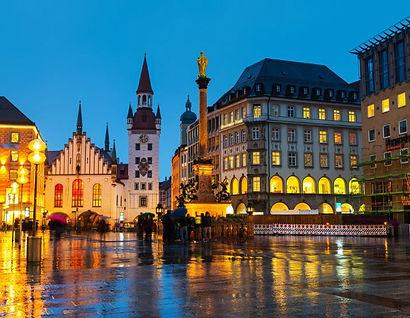 Munich1.jpg