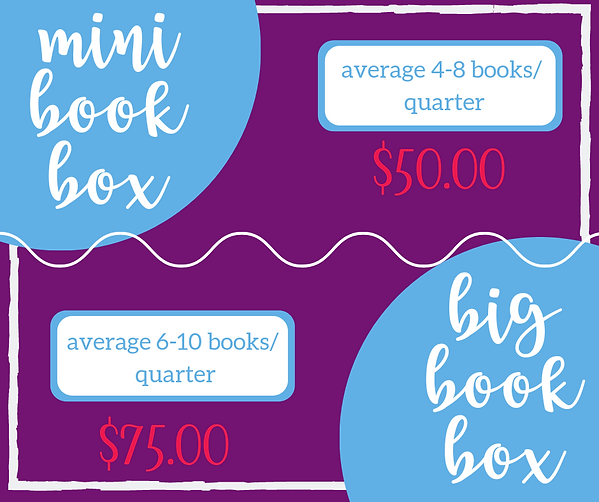 kids' book boxes (3).png