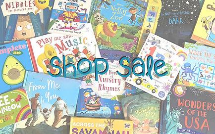 shop sale.jpg