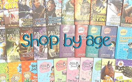shop by age.jpg