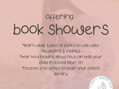 Babies Need Books, Too <3