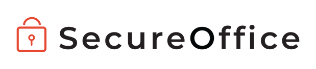 SecureOffice_Logo_Black copy.png