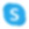 online_healing_via_skype.png