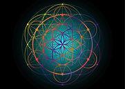 colorful sacred geometry-2.jpg