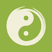 yin yang masculine feminine balance.jpg