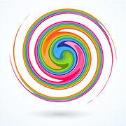 rainbow energy treatments.jpg